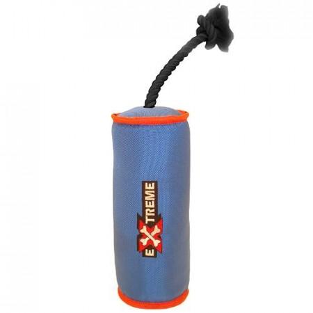 Extreme Punchbag