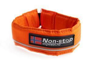 Non stop Safe halsbånd
