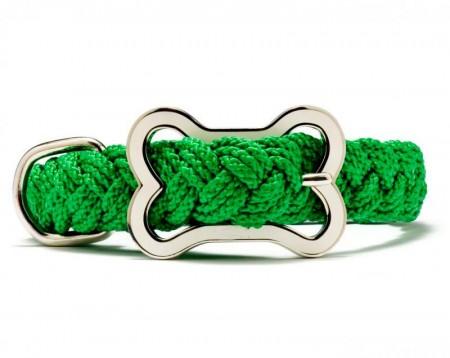 Sailor halsbånd - grønn