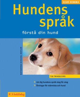Hundens språk