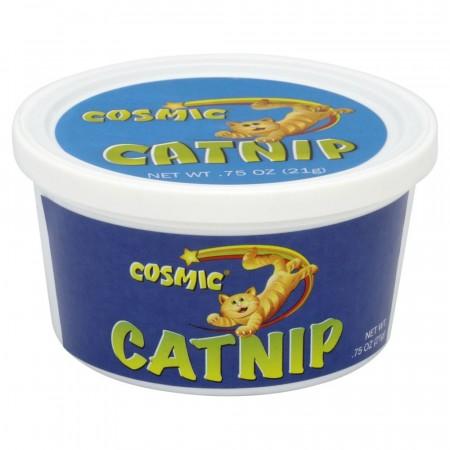Catnip Urter