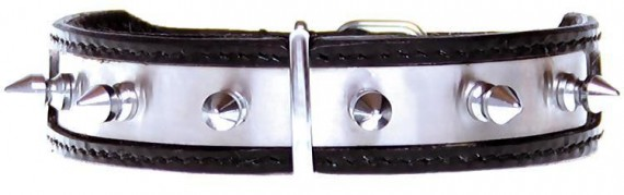 Steel Pulse halsbånd