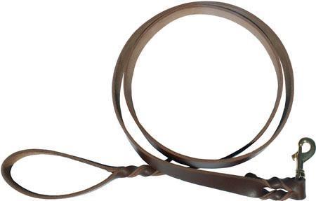 Lærkobbel - 15mm