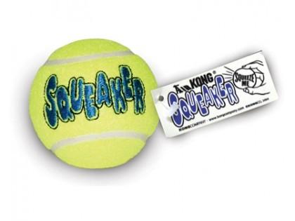 Air Kong Tennisball
