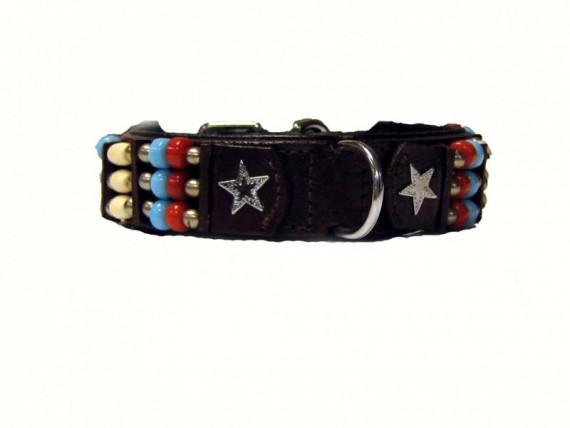 Cheyenne Star halsbånd