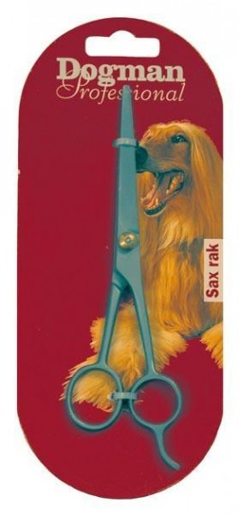 Dogman saks
