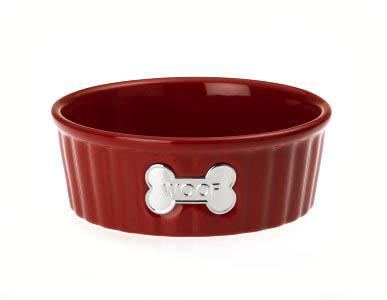 Chianti Keramikkskål