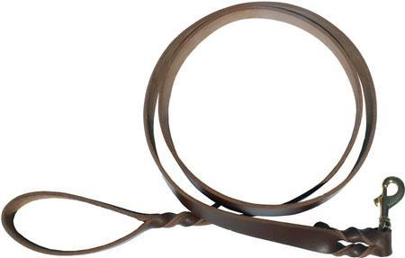 Lærkobbel - 12mm
