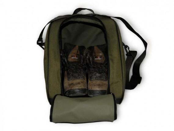 Jaktstøvel Bag