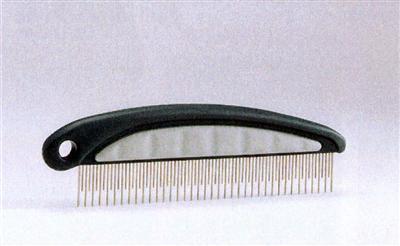 Hårfellingskam - 20cm