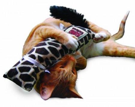 Katteleker